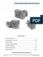 p-1485-bg_700-series-double-reduction-worm-gear.pdf