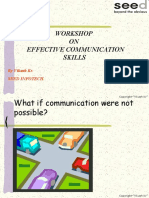 vickycommunicationskill-12595923011008-phpapp01