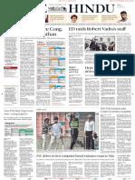 The Hindu Epaper.pdf