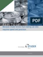 Can_Dies_R7_PDF