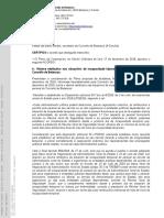 53795_Certificado-4 Réxime Retributivo ILT
