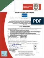 4C-ISO CERTIFICATE.pdf