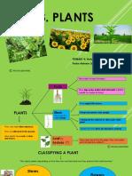Unit-3-Plants (1)