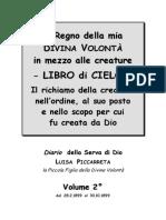 Volume 02 A5 Per Stampa Opuscolo Da Internet