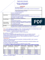 Urgente-Medico-Chirurgicale.pdf