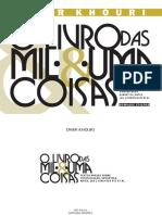 livro_mileumacoisas.pdf