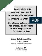 Volume 03 A5 Per Stampa Opuscolo Da Internet