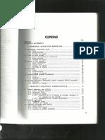 Urgente Medico-Chirurgicale.pdf