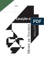 CatalogoBaixaRes.pdf