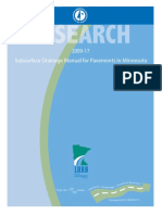 drainage manual2.pdf
