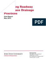 subsurface drainagepractices 1.pdf