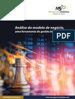 Estratégias de Pricing No Mercado Retalhista - Da Concorrencia a Outras Variáveis Determinantes