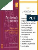 Formación en la fe con el Compendio.pdf