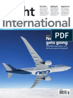 Flight International 13 November 2018