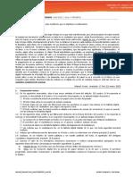 Inactual ManuelVicent-selectividad Junio2013 Serie3B