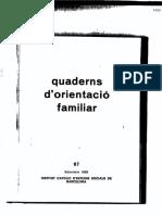 Funcion Social de Las Conductas Delincuentes 82