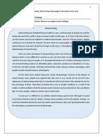 For&Against Essay.pdf