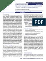 8183-32586-1-PB (1).pdf