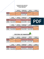 HORARIOS DEL MÁSTER.doc