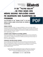 a_influência_do_filtro bolha.pdf