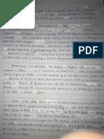 covertedPDF.pdf
