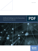 artificial-intelligence-for-executives-109066.pdf