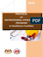 Protocol_on_Antimicrobial_Stewardship.pdf