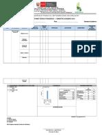 INFORME+TP+I-+2015.doc