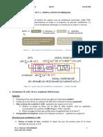 TP1_Modulation.pdf