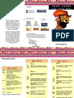 Folder Uespi Negra-2