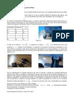 Practica 3 Capacitor Plano