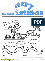 busythings_Christmas_Activity_pack.pdf