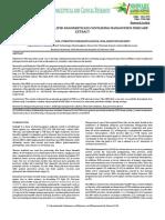 30040-140020-1-PB (1).pdf