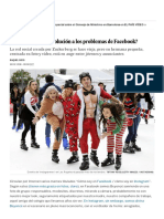 ¿Será Instagram La Solución a Los Problemas de Facebook_ _ Tecnología _ EL PAÍS