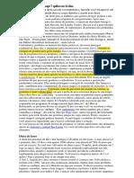 Dieta da proteína.docx