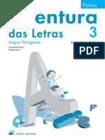 A Aventura das letras - fichas de trabalho.pdf