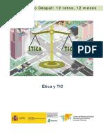 LIBRO   INFORME  ETICA  Y  TIC.pdf