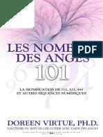0001 Les Nombres Des Anges-101