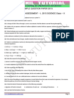 class-10-cbse-sample-paper-science-for-sa-1-sep2015_-_1.pdf