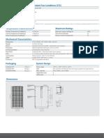csun325-72p - copia.pdf