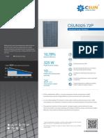 csun325-72p.pdf