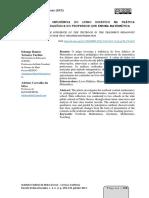 73-445-1-PB.pdf