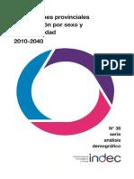 proyecciones_prov_2010_2040 (1).pdf
