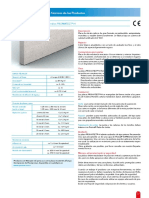 Catalogo Prefabricado