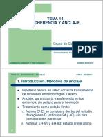 14_HAP1_AdherenciayAnclaje_2011.pdf