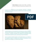 Los Filosofos p0df