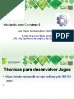 Iniciando-com-Construct2.pdf