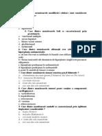 6.Patologia-tumorala