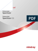spectrum-or-service-manual.pdf