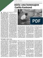 227475123-Tempo-da-Memoria-uma-homenagem-ao-velho-paje-Carlito-Kaxinawa-Txai-Terri-Aquino.pdf